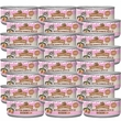 Merrick Purrfect Bistro Grain Free Pate - Kitten Dinner Canned Cat Food (12x3 oz)