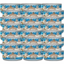 Merrick Purrfect Bistro - Surf & Turf Canned Cat Food (24x3 oz)
