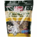 Merrick Texas Hold Ems - Lamb (12 oz)