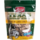 Merrick Texas Hold Ems - Lamb (8 oz)