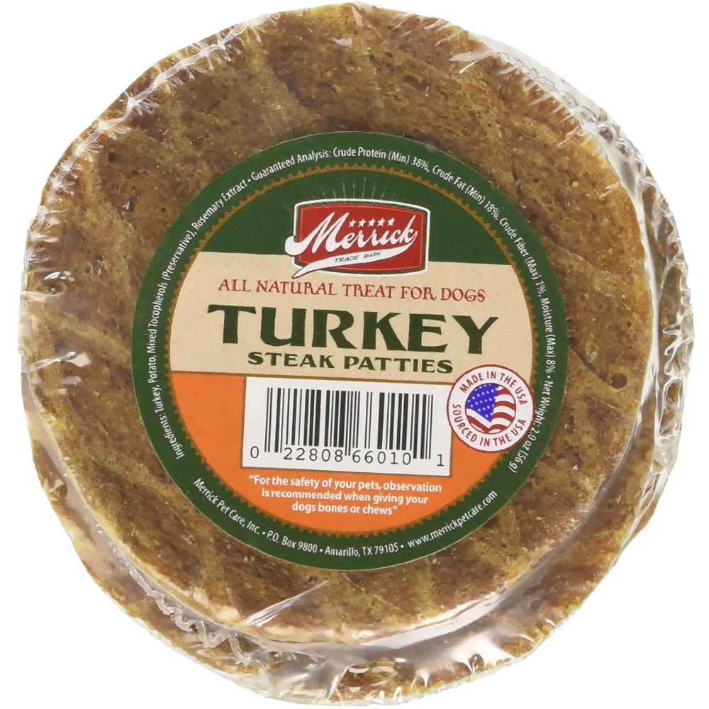 TURKPATTY1