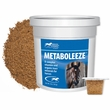 Metaboleeze B-Complex Vitamins for Horses