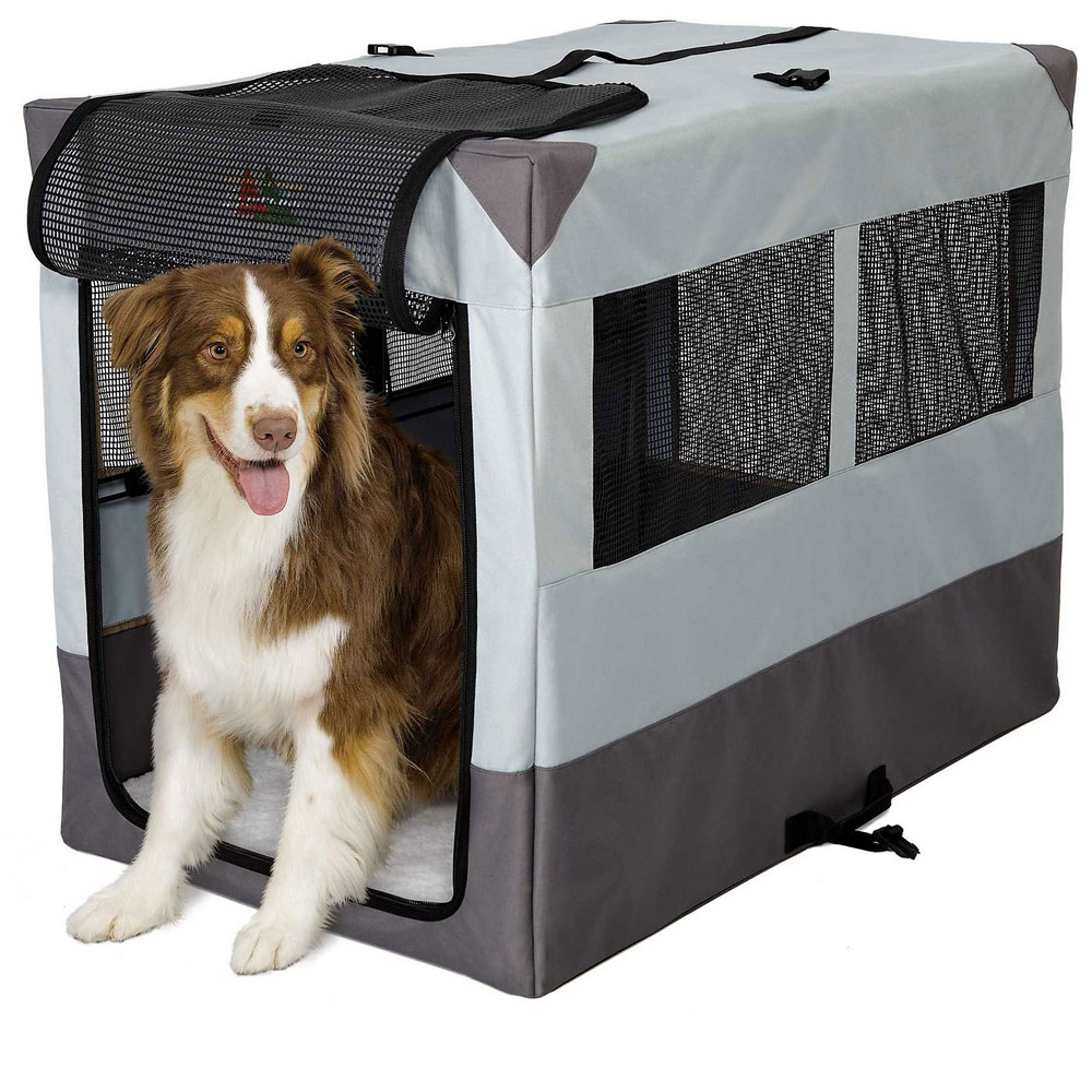 MIDWEST-CAMPER-SPORTABLE-DOG-CRATE-42-TALL