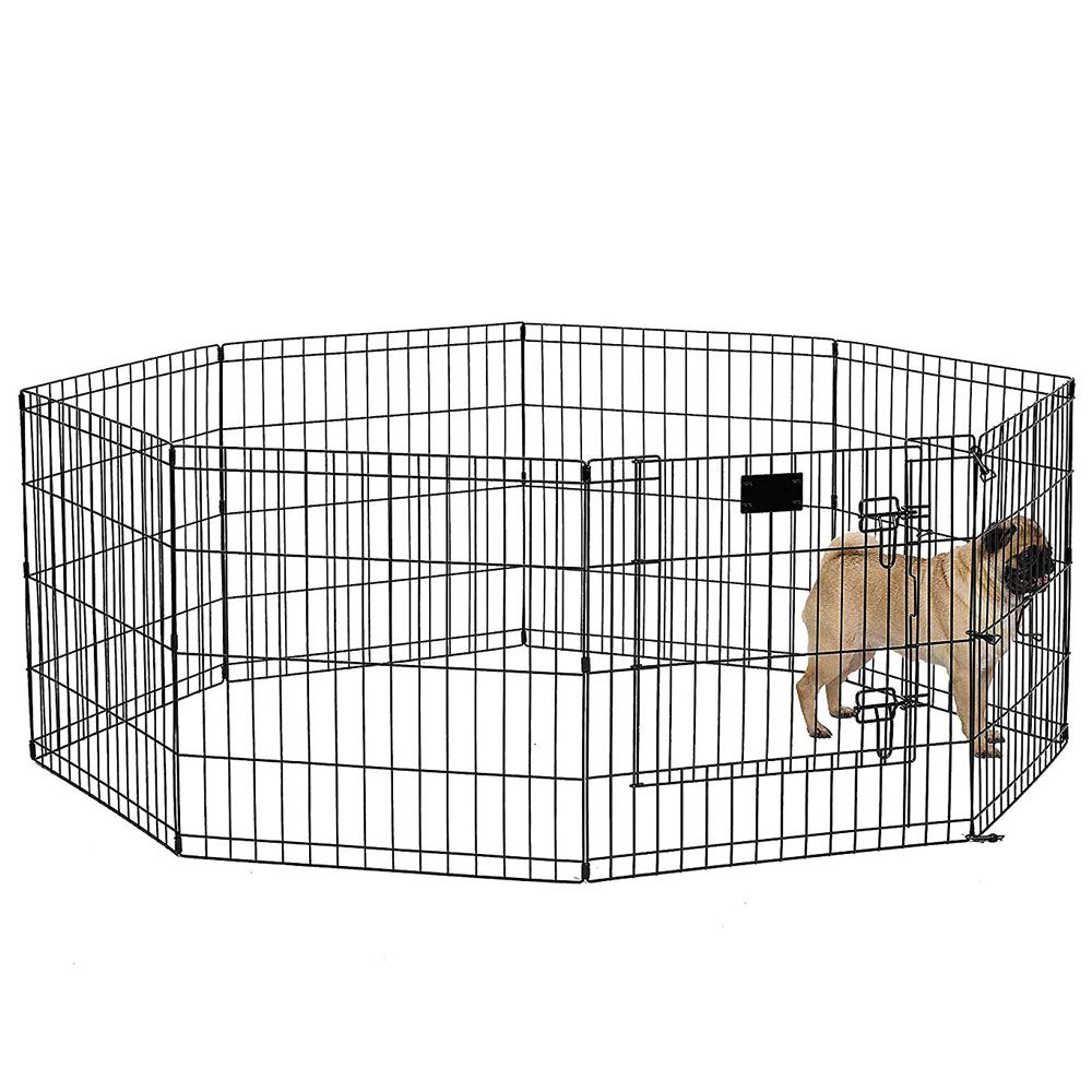 MidWest Exercise  Playpens