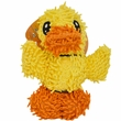 Mighty Micro Fiber Dog Toy - Duck Jr.