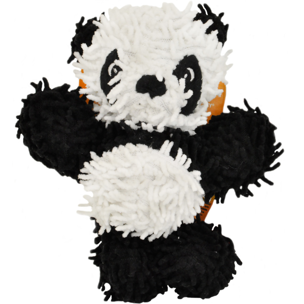MIGHTY-MICRO-FIBER-PANDA-JR