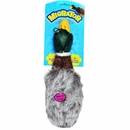 Migrators Plush Hunting and Migrating Birds Mallard - Medium