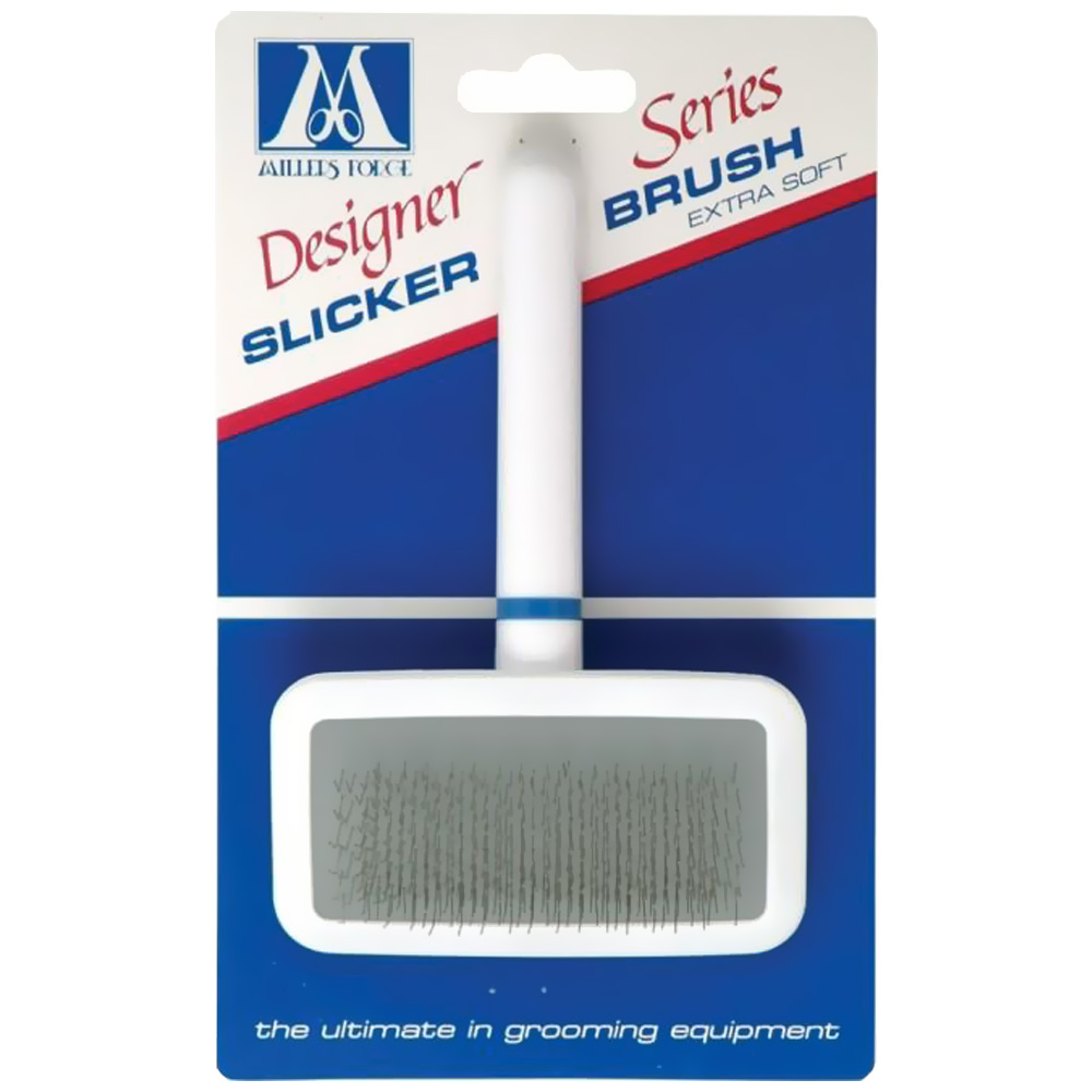 MILLERS-FORGE-DESIGNER-SERIES-SLICKER-BRUSH-SMALL
