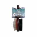 Millers Forge Vista Combo Brush - Small
