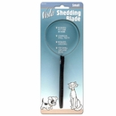 Millers Forge Vista Shedding Blade - Small