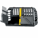 MIM Safe Variocage Double - Small