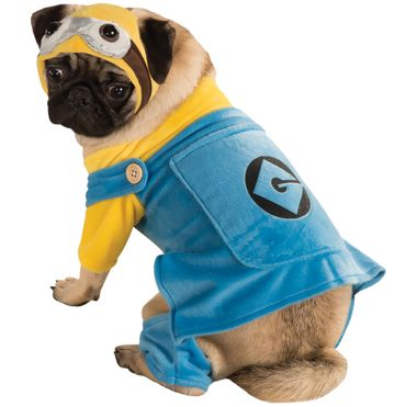 Finest Pet Halloween Costumes for Canine 12