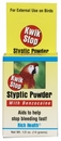 Miracle Care Kwik Stop Styptic Powder