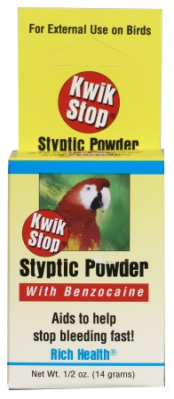 MIRACLE-CARE-KWIK-STOP-STYPTIC-POWEDER
