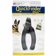 Miracle Care QuickFinder Saftey Deluxe Nail Clipper
