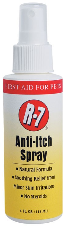 MIRACLECARE-ANTI-ITCH