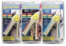 Miracle Coat QuickFinder Safety Nail Clippers