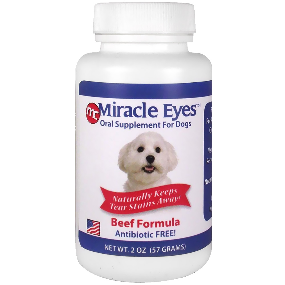 MIRACLE-EYES-TEAR-STAIN-REMOVER-BEEF-2OZ