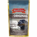 Missing Link The Original Hip & Joint (1 lb)