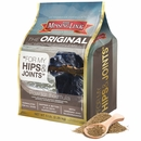Missing Link The Original Superfood Supplement Hip & Joint (5 lb)