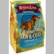 Missing Link - The Original Ultimate Skin & Coat (5 lb)