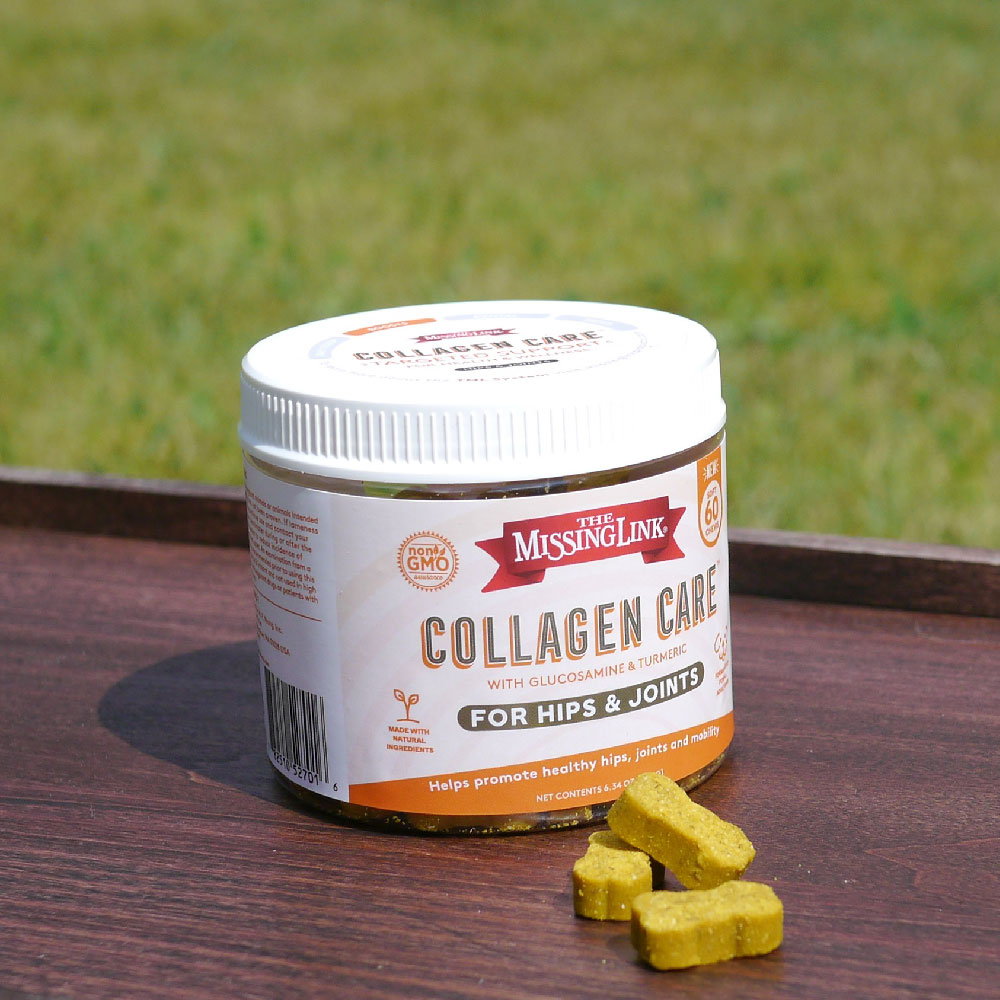 MISSING-LINK-COLLAGEN-CARE-HIPS-JOINTS-DOGS-60-SOFTCHEWS