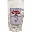 Missing Link Feline Veterinary Formula (6 oz)