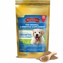 Missing Link The Original Superfood Supplement for Puppy (8 oz)