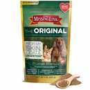 Missing Link The Original Vegetarian Superfood Supplement for Dogs and Cats (1 lb.)