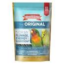 Missing Link The Original Superfood Supplement for Avian (3.5 oz)