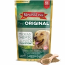 Missing Link The Original Vegetarian Superfood Supplement for Dogs (1 lb)