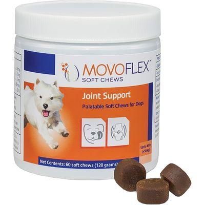 MOVEFLEX-JOINT-SUPPORT