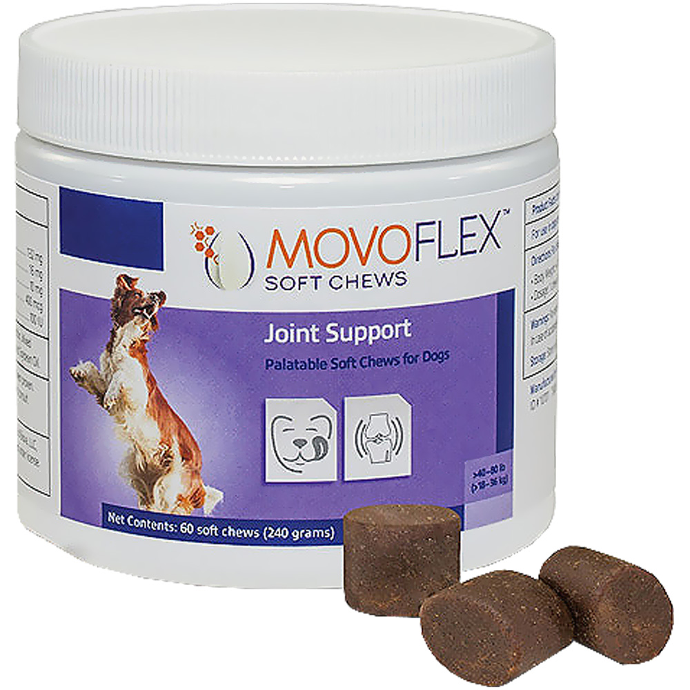 MOVOFLEX-MEDIUM-SOFT-CHEWS