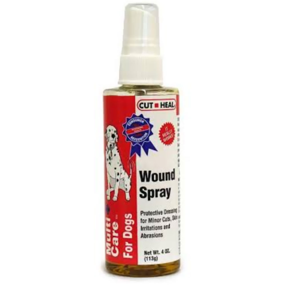 CUT-HEAL-MULTICARE-FOR-DOGS-WOUND-SPRAY-4OZ