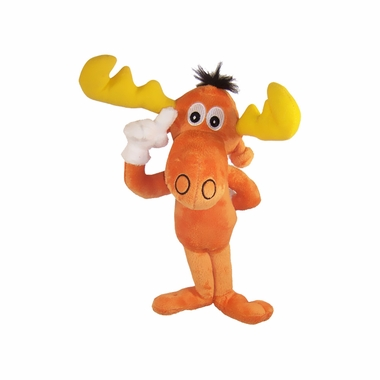 MULTIPET-BULLWINKLE-PLUSH-DOG-TOY-12