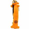 """Multipet Halloween Large Loofa 18"""" - Witch"""