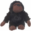 MultiPet Look Who's Talking Chimp