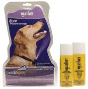MULTIVET Gentle Spray Value Pack