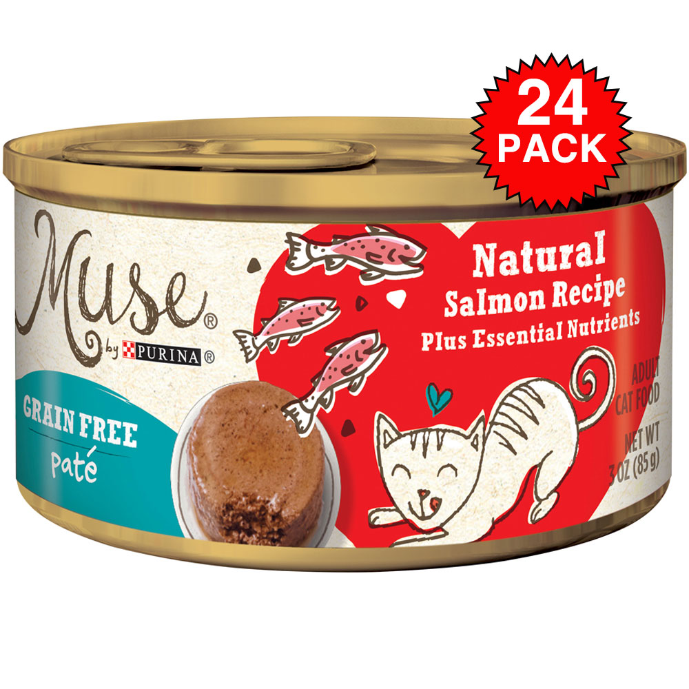MUSE-NATURAL-SALMON-IN-GRAVY-24X3OZ