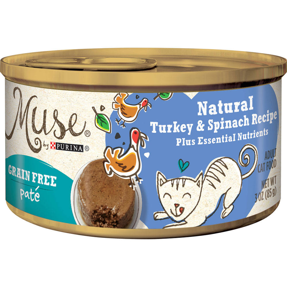 MUSE-NATURAL-TURKEY-PATE-SINGLE