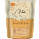 Muse® Natural Dry Cat Food