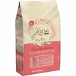 Purina Muse Sailing with Salmon, Egg & Yogurt Recipe Dry Cat Food (4 lb)