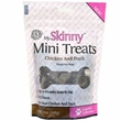 My Skinny Pet Mini Treats