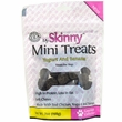 My Skinny Pet Mini Treats - Yogurt & Banana (7 oz)
