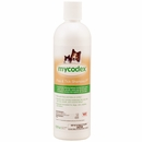 Mycodex Flea & Tick Shampoo P3 - Triple Strength Pyrethrin (12 oz)
