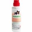 Mycodex Shampoo with 3X Pyrethrins (6oz)