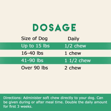 MYCOGEN-DOGS-60-SOFT-CHEWS