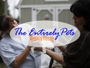 Mysterious Madman Threatens Local Cats, Experts Race to Cure Rabies, and Coyotes Continue to Kill Pets Across the Nation- This & More in the EntirelyPets Weekly Recap (September 22-26, 2014)