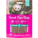 N-Bone Ferret Chew Treats - Salmon Flavor (1.87 oz)