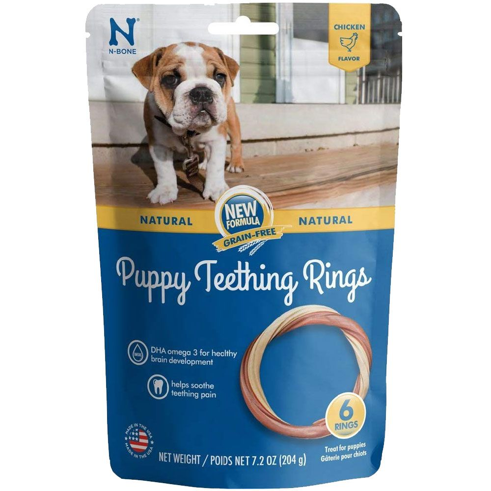 N-BONE-PUPPY-TEETHING-RINGS-GRAIN-FREE-CHICKEN-6-PACK